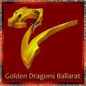 Golden Dragons Boat Club Ballarat