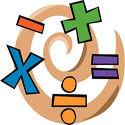 Mathematics Classes